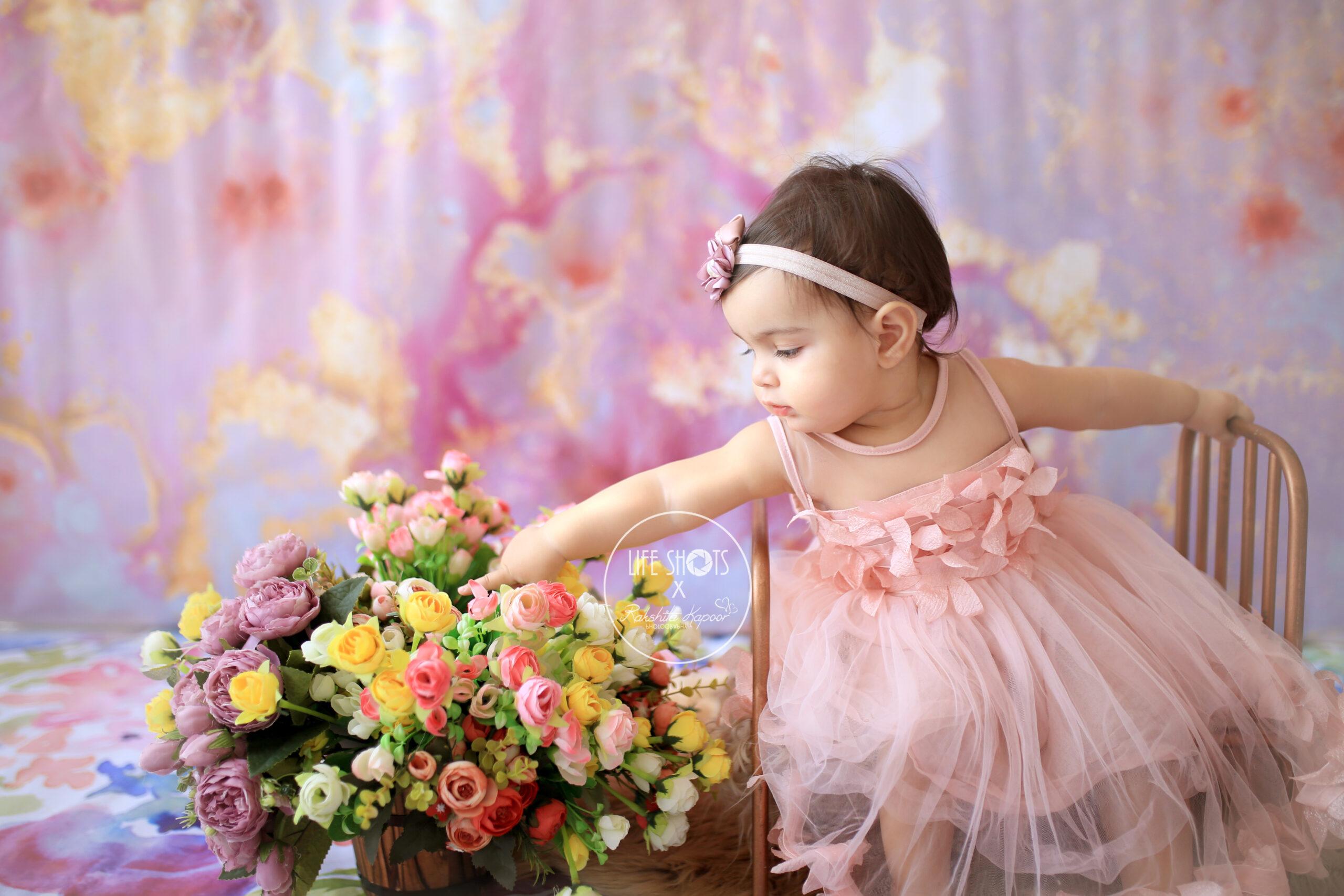 Best Sitter Baby photographer in Delhi NCR Noida Gurgaon   Rakshita Kapoor