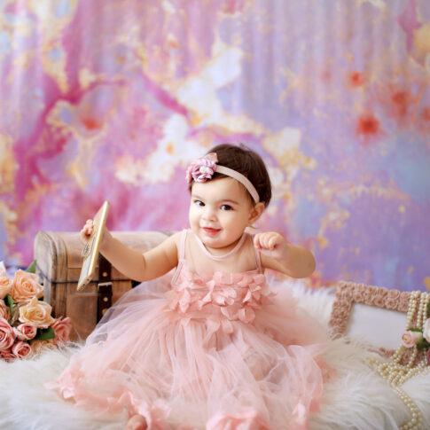 Best Sitter Baby photography in Delhi NCR Noida Gurgaon | Rakshita Kapoor