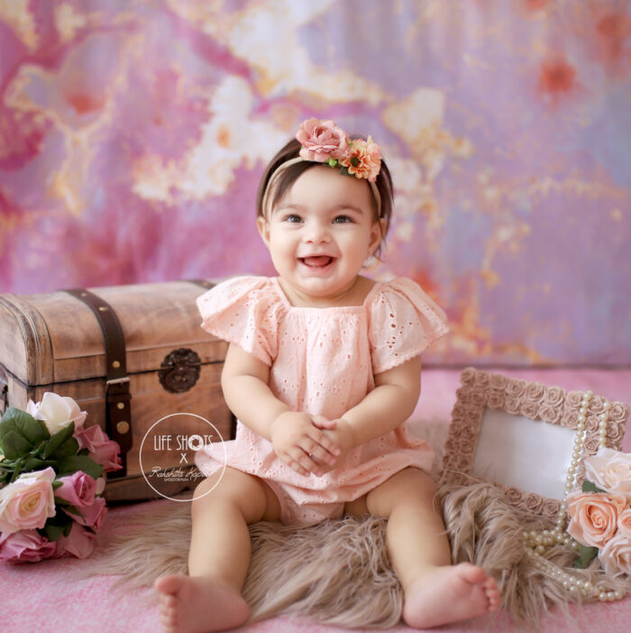 Best Sitter Baby photographer in Delhi NCR Noida Gurgaon | Rakshita Kapoor
