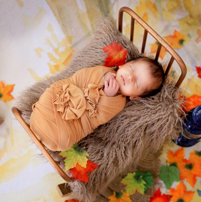 Best Newborn photographer in Delhi NCR Noida Gurgaon   Rakshita Kapoor