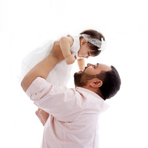 Best Sitter Baby Family photographer in Delhi NCR Noida Gurgaon | Rakshita Kapoor