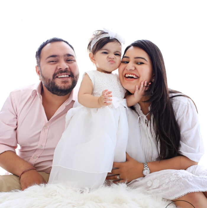 Best Sitter Baby Family photography in Delhi NCR Noida Gurgaon | Rakshita Kapoor