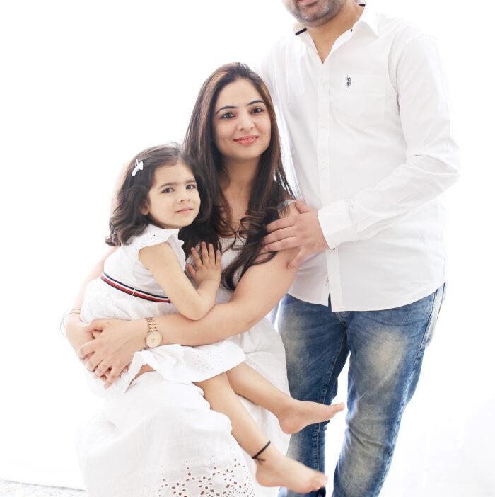 Best family photography in Delhi NCR Noida Gurgaon Faridabad by Rakshita Kapoor