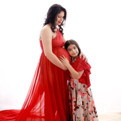 Best Maternity photography in Delhi NCR Noida Gurgaon Faridabad by Rakshita Kapoor