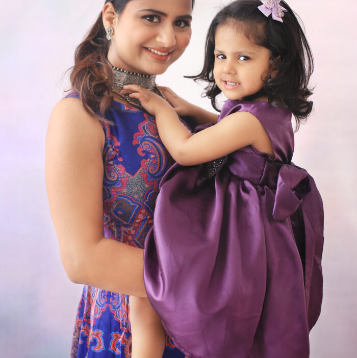 Kids Lifestyle Family Photography   Rakshita Kapoor Photography