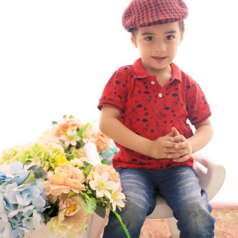 Kids Lifestyle Photography   Rakshita Kapoor Photography