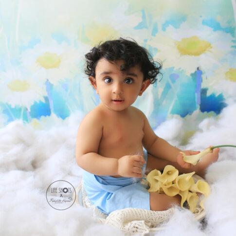 Best baby photographer in Delhi NCR Noida Gurgaon | Rakshita Kapoor