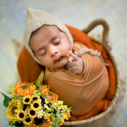 Best Newborn photographer in Delhi NCR Noida Gurgaon | Rakshita Kapoor