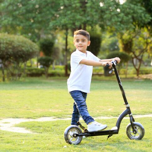 Kids Outdoor Photography   Rakshita Kapoor Photography