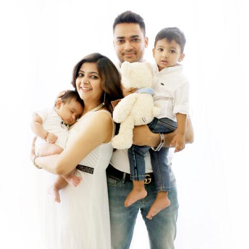 Best Children Family photographer in Delhi NCR Noida Gurgaon   Rakshita Kapoor