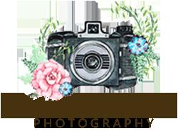 Rakshita Kapoor Logo