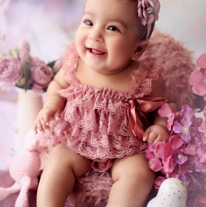 Best baby photography in Delhi NCR Noida Gurgaon | Rakshita Kapoor