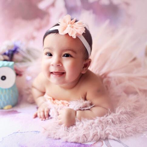 Best baby photography in Delhi NCR Noida Gurgaon   Rakshita Kapoor
