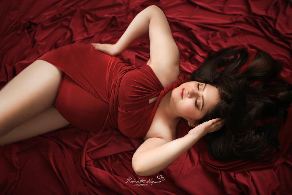 Best Maternity photographer in Delhi NCR Noida Gurgaon Faridabad by Rakshita Kapoor photography