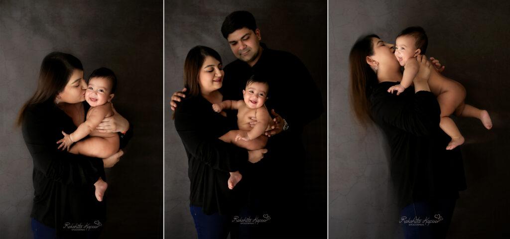 Art Portrait Kids Session Rakshita Kapoor Photography