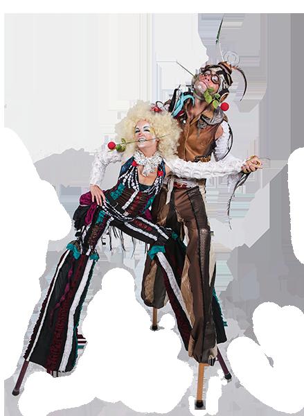 duo-dance-cutout