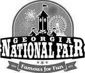 Georgia National Fair