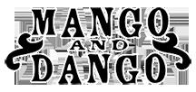 Mango and Dango Logo
