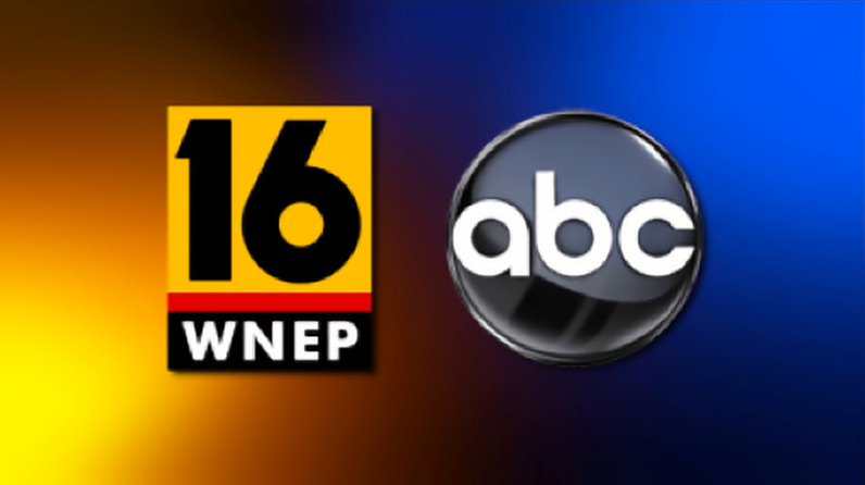16 WNEP's Broadcast on Healthy Meal Ideas for Back to School