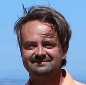 Jean-Baptiste Quiot