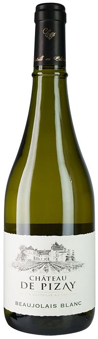 Pizay Beaujolais Blanc