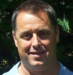 Steve Blaisdell - NC