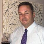Manou Chahmirzadi - Midwest Sales Director