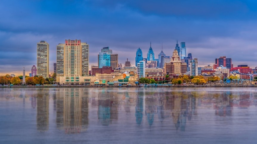 property management firm in Philadelphia