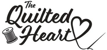 The Quilted Heart
