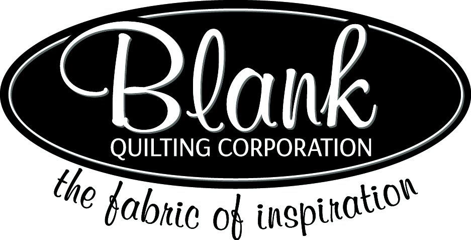blankquilting_newlogo_080814_20151119155116_ExtraLarge1000_ID-2194272