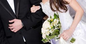 img.edmonton-limos-weddings