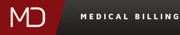 M&D Medical Billing