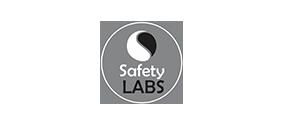 Saftey-Labs