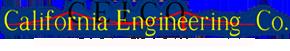 Cal Engineering