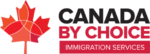 Canada By Choice Immigration
