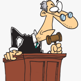 What Most Credit Repairers Won't Tell You About Judgments
