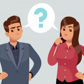 A Person's Credit is Whacked, Should They File for Bankruptcy Protection?