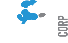 Head Injury Treatment Corporation logo