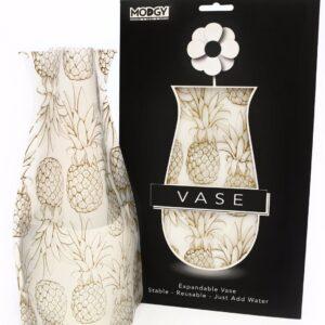 Modgy La Pina Vase