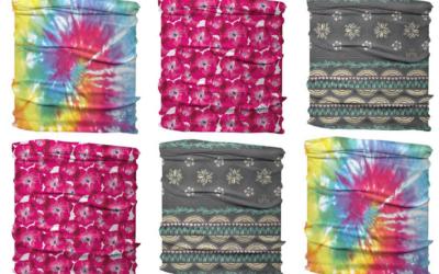 New Karma Headbands – Coming Soon