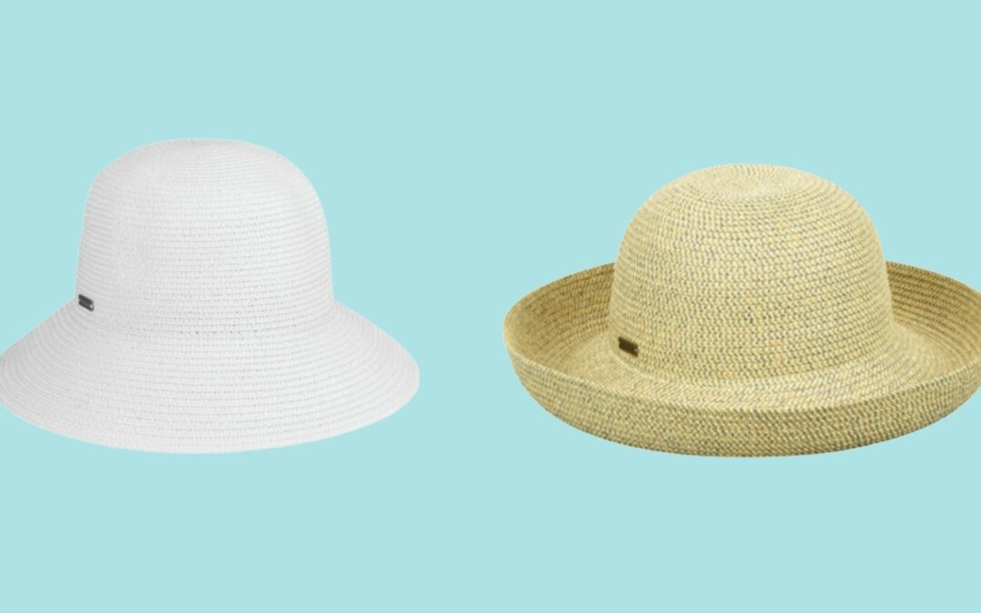 Stylish Betmar New York Hats are In Store!