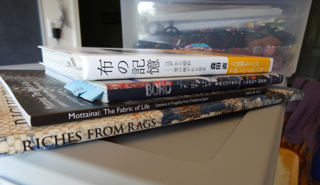 books - www.westernsakiori.com