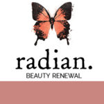 Gift Card from Radian Beauty Renewal