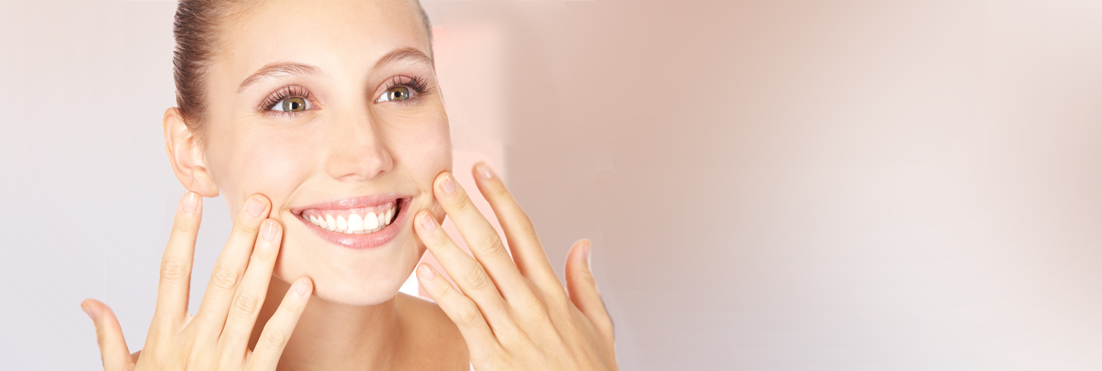 Dermal Filler at Radian Beauty Renewal