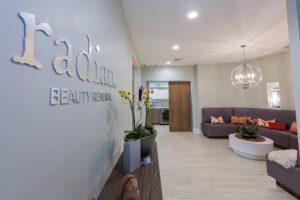 Radian_Beauty_Renewal-Office-8