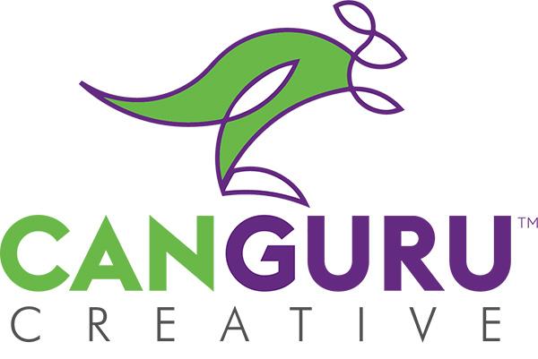 Canguru Creative