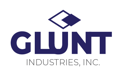 https://secureservercdn.net/198.71.233.109/4k8.8eb.myftpupload.com/wp-content/uploads/2020/09/Glunt-Logo-2019.jpg