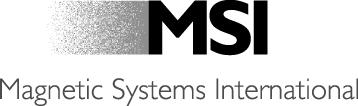 https://secureservercdn.net/198.71.233.109/4k8.8eb.myftpupload.com/wp-content/uploads/2020/09/Magnetic_Systems_logo.jpg