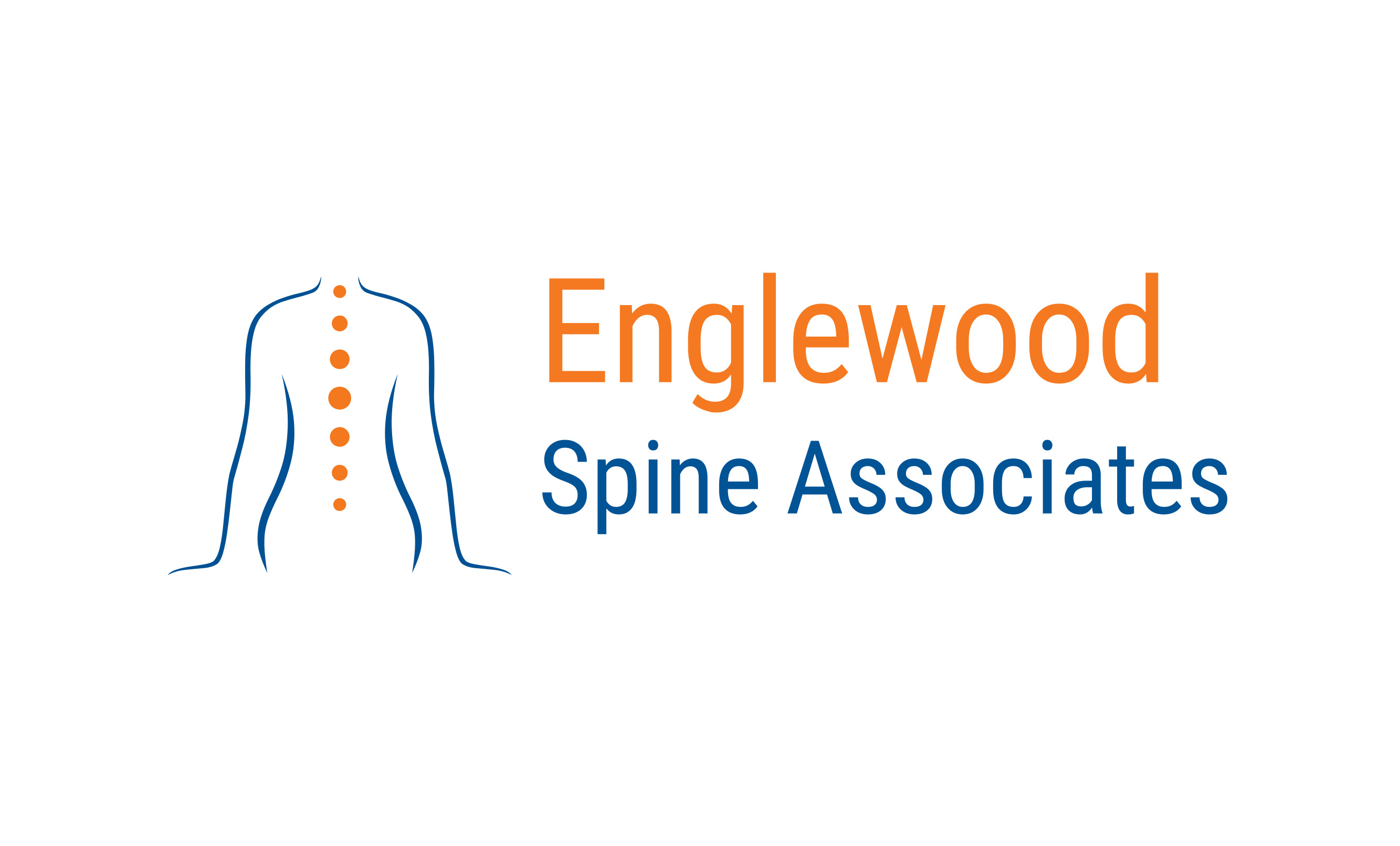 Englewood Spine Associates, LLC