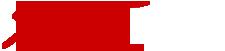 ScareDSM Logo